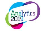 Analytics Philippines 2019
