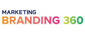 Branding 360 Hong Kong 2019