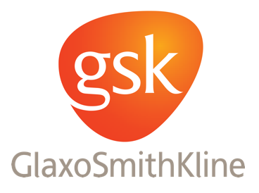 GlaxoSmithKline
