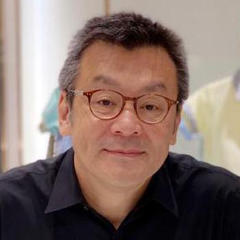 Herbert Chow