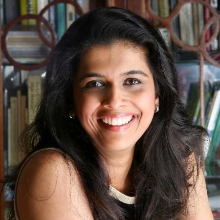 Rohini Behl