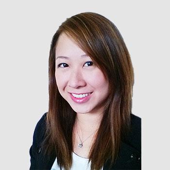 Su-Ann Yeow