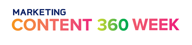 Content 360 Singapore 2020