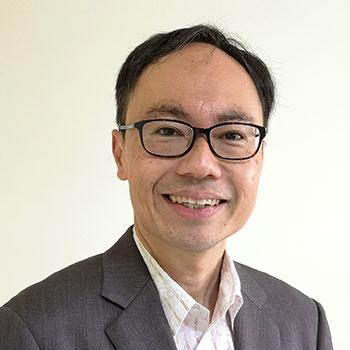 Walter Lim