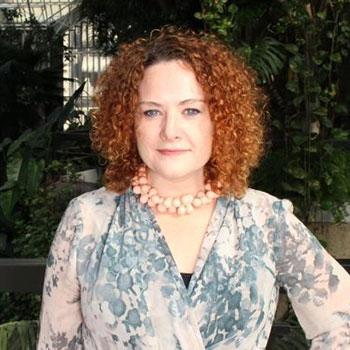 Marianne Bunton