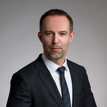 Michał Szaniecki