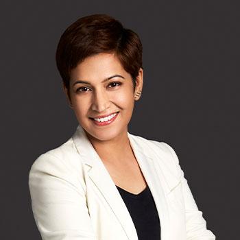 Sapna Angural