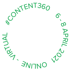 Content 360 Date 2