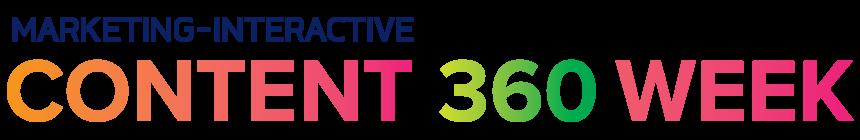Content 360 Singapore 2021