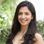 Celtra_Raushida Vasaiwala