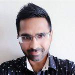 Fonterra_Neelesh Suryavanshee