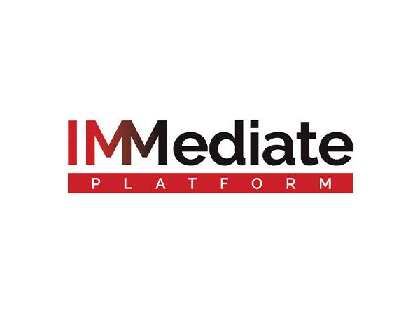 IMMediate-logo