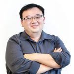 Marketing-Interactive_Kestrel Lee