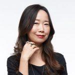 Singapore Tourism Board_Lynette Pang