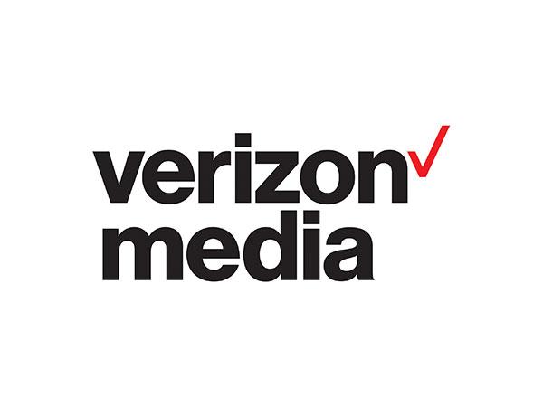 Verizon Media-logo