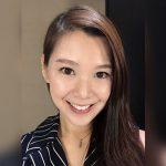 iQIYI_Elaine Tan