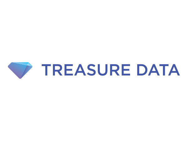 treasure-data-h-logo
