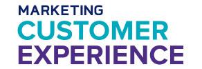Customer Experience Singapore 2019