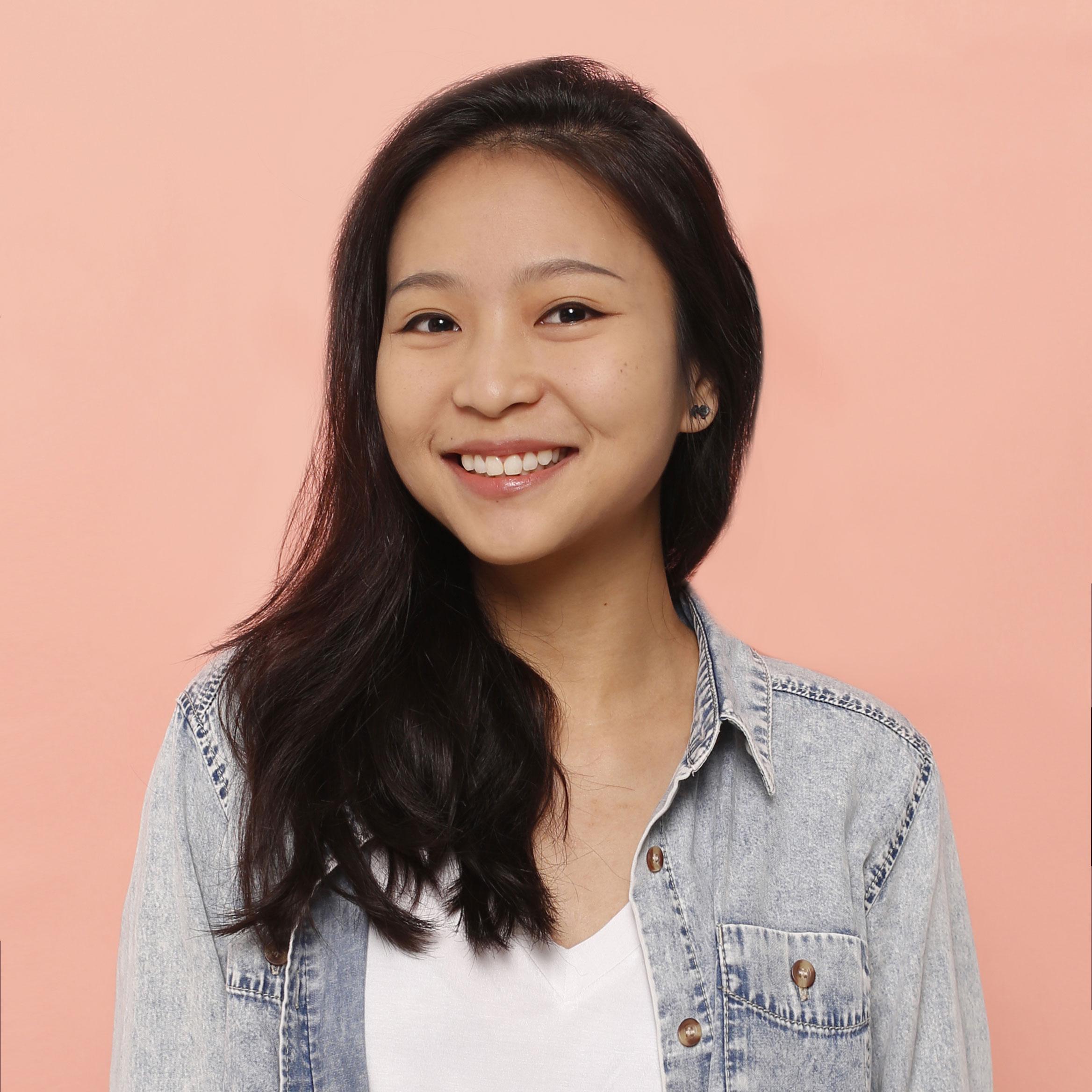 Yi Lyn Tan