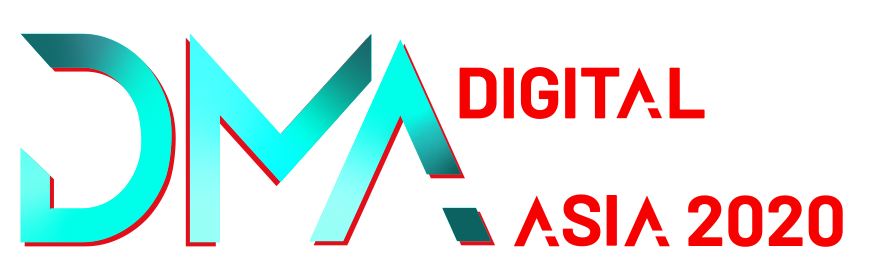 Digital Marketing Asia 2020 by MARKETING-INTERACTIVE