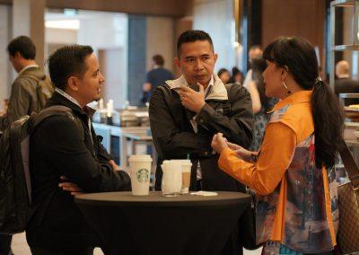 Digital-Marketing-Asia-photo-gallery