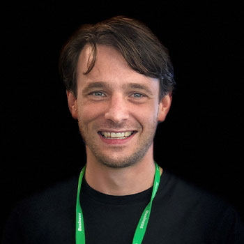 Bastiaan de Clercq