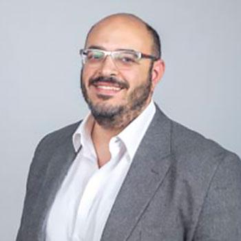 Mohamed Abo El Fotouh