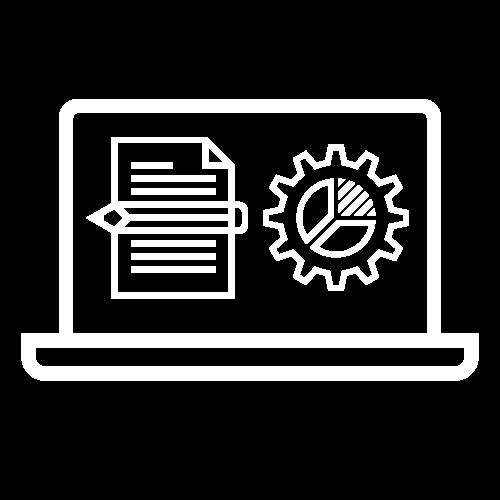 digital-workshop-white
