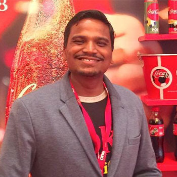 Surjit Swain