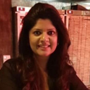 Neha Chohan