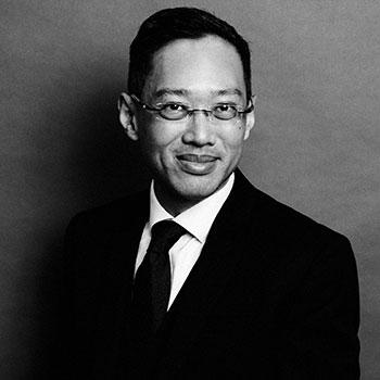 Kevin Kan