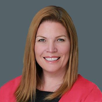 Wendy McEwan