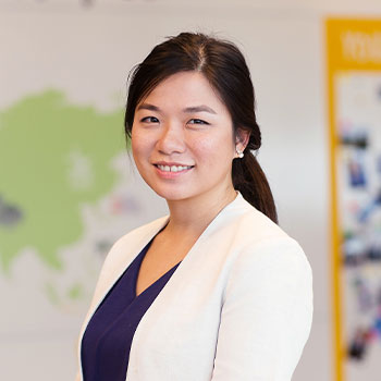 Jane Lim