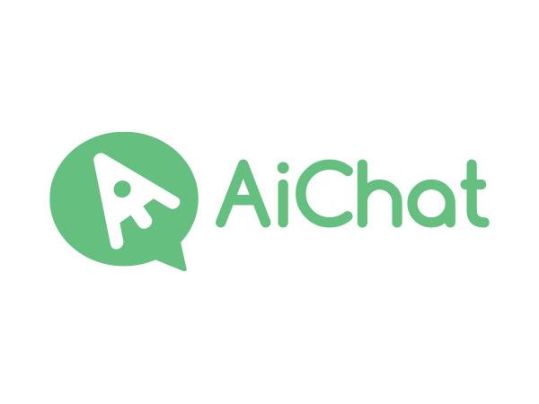 AiChat-logo