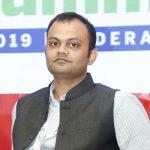 Cipla_Rinkesh Shah