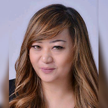 Aswaina Seroja