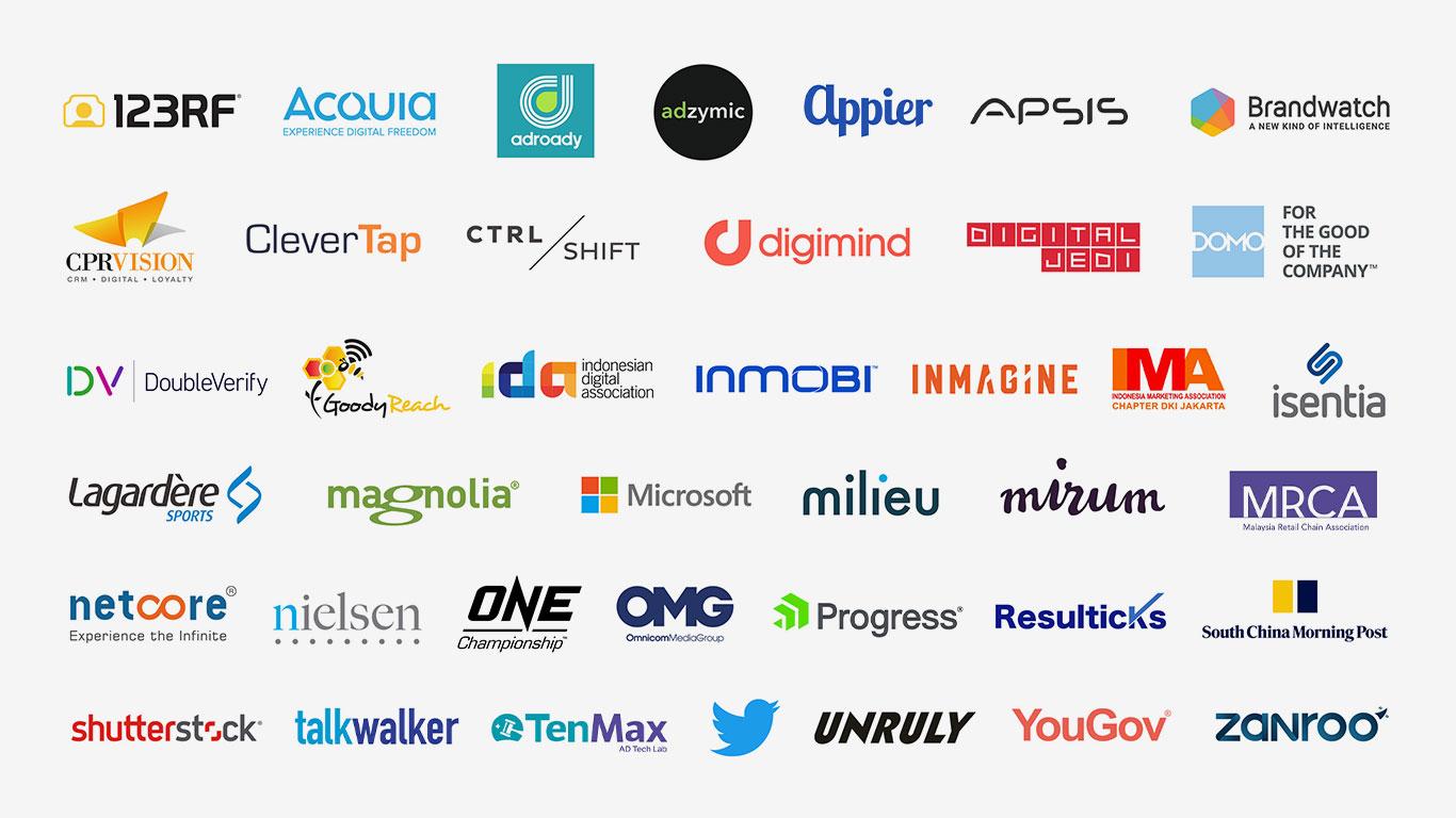 DMA-Past-sponsors-