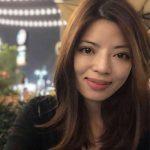 Sun Life_Haymans Fung