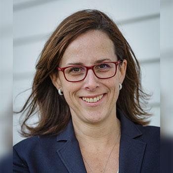 Jenni Barnett