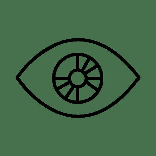 Engage-icon1