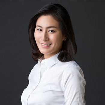 Soyeon Kim