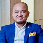 Resorts World Genting_ Nicco Tan speaking at Digital Marketing Asia 2020
