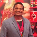 Coca-Cola_Surjit Swain