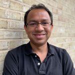 RB_Rahul Chowdhury