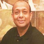 AWS_Abhinav-Gupta