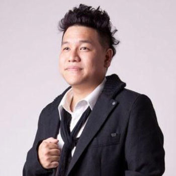 Joseph Chua