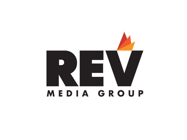 REV-logo
