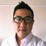 Adobe_Hiro Awanohara