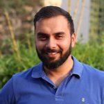 Dominos_Mayank Singh