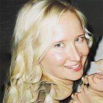Intel-Basia Borysewicz